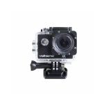 Volkano Extreme Series 4K Action Camera