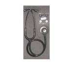 Classic Stethoscope Dual Head Professional