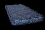 Razorbill Double Bed 137cm Foam Mattress