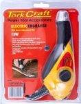 Tork Craft 13W Electric Engraver