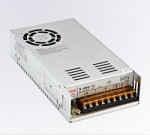 Swan Cartridges Power Supply 400w 24v 17a