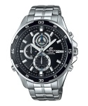 Casio Edifice Watch - EFR-547D-1AVDF