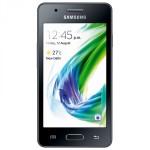 Samsung Galaxy Z2 8GB Single Sim in Black