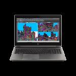 HP Zbook 15U G5 Intel Core I7-8650U 16GB 512GB SSD Valentines Limited Stock