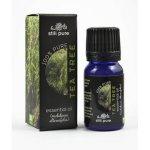 Still Pure 20ml Tea Tree Essential Oil