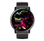 Razorbill Goods Smartwatch Stylish Sim 4G Fitness 8MP Camera Gps