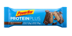 PowerBar Low Sugar Chocolate Espresso Plus Protein Bar