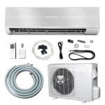Air Conditioner 9000BTU H09T4 LD