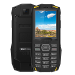 Blackview BV1000 32GB Dual Sim in Yellow