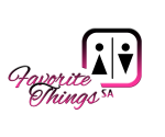 Favorite Things SA Gift Card - R 150.00