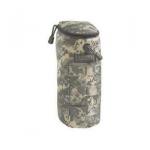 Camelbak Max Gear Bottle Pouch Army Universal Camo