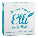 Elli Body Balm