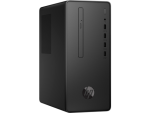HP Desktop Pro G2 Mt I38100 4GB 500 PC 5QL10EA