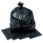 Pinnacle Welding & Safety Refuse Bags - Heavy Duty Heavy-duty