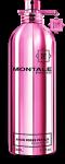 Montale Paris Aoud Roses Petals