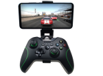 Glassboxtech Wireless Controller Gamepad Joystick For Android Smartphone