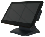 """Pos 600 All-in-one 15.6"""" Touch Terminal"""