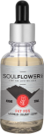Vapeking Soulflower Cbd Vape Juice 400MG - Fat Fox