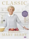 Classic - Mary Berry Hardcover