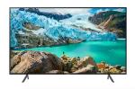 Samsung UA43RU7100 43″ UHD 4K Flat Smart TV
