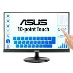 Asus Touch 21.5 Inch Wled ips 5MS Fhd Monitor