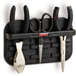 Rapala Magnetic Tool Holder Combo 2