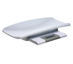 Scale Baby Digital For Baby Clinic MS3500