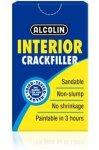 Alcolin Crackfiller Interior 500G 12