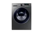 Samsung WW5500K Washer With Addwash 9KG WW90K5410UX