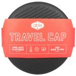 Aeropress Able Travel Cap