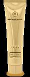 Montale Paris Vanille Absolu Body Cream