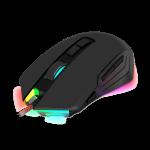 Redragon Dagger 10000DPI Gaming Mouse