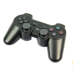 Wireless Bluetooth Controller For Playsation 3