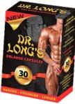 Dr Long Enlarge Capsules - 149 290 429