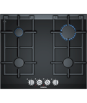 Please Select Siemens IQ700 60CM Ceramic Gas Hob ER6A6PD70