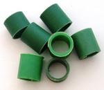 Tork Craft Set Of Vesco Bushes For Eg1