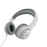 Zagg Ifrogz Aurora Wired - White