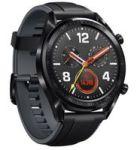 HUAWEI Watch GT Sport B19S Black
