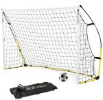 SKLZ Quickster Pop-up Soccer Goal