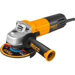 Ingco Angle Grinder 950W - 115MM