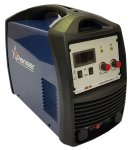 Pioneer Plasma Cutter 70 Amp