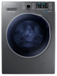 Samsung WD70J5410AX FA 5kg Washer Dryer Combo with Eco Bubble Technology