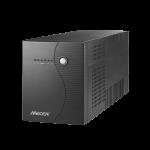 Mecer 2000VA Line Interactive UPS