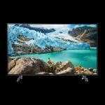 "Samsung 55"" UHD Smart LED TV"
