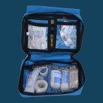 First Aid Kit Criticare Womans Travel Companion