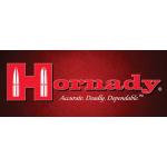 Hornady Rl Gas Checks 45