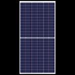 Canadian Solar 330W Super High Power Poly Perc Hiku With MC4