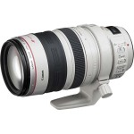 Canon Ef 28 300MM F 3.5 5.6 L Is Usm