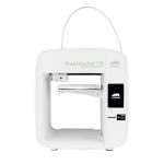 Swan 3D Printing Wanhao Duplicator 10