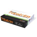 Mondi Rotatrim A4 80gsm Copy Paper in White